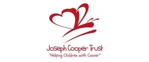 Joseph Cooper Trust