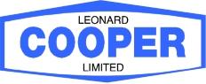 Leonard Cooper Ltd
