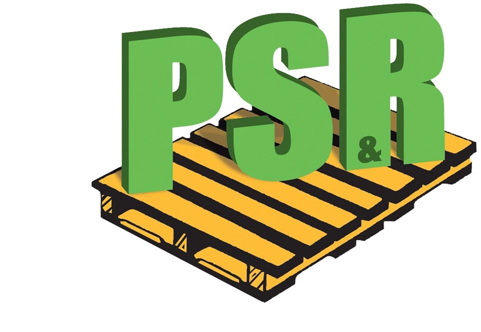 Pallet Sales & Repairs