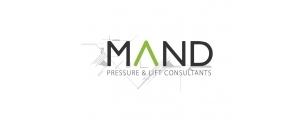 MAND LIFT & PRESSURE CONSULTANTS