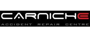 Carniche Accident Repair Center