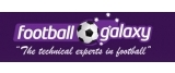 Football Galaxy