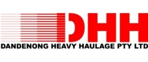 Dandenong Heavy Haulage PTY LTD