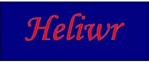 Heliwr