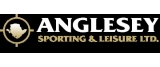 Anglesey Sporting And Leisure