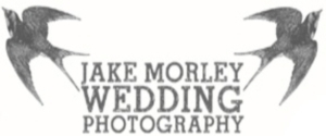 Jake Morley Photography