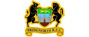 Bridgnorth Union Rugby Club