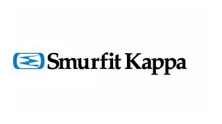 Smurfitt Kappa