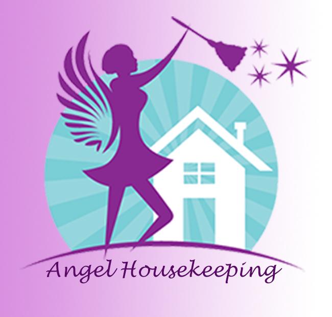 Angel Housekeeping