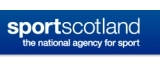 Sportscotland