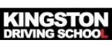 Kingston Driving School