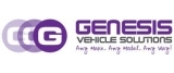 Genesis Vehicle Solutions