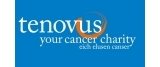 Tenovus Cancer Charity
