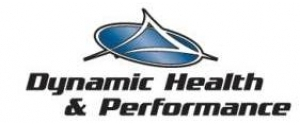 Dynamic Health & Performance