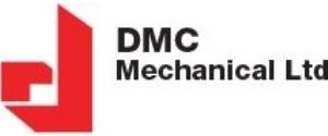 DMC Mechanical