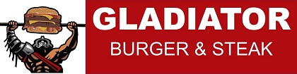 Gladiator Burger & Steak