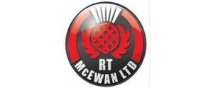 RT McEwan