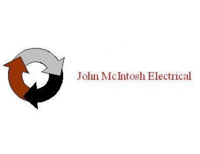 John McIntosh Electrical