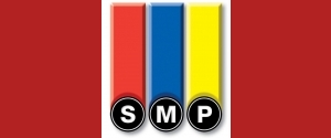 SMP Group Plc