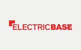 Electricbase