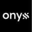 Onyx London