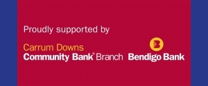 Carrum Downs Community- Bendigo Bank