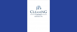 JPS CLEANING LTD