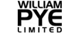 William Pye Limited