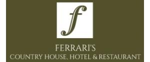 Ferraris Country House