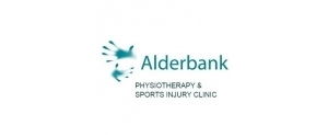 Alderbank Physiotherapy