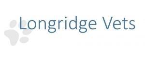 Longridge Vets