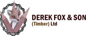 Derek Fox & Son (Timber) Ltd