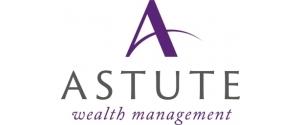 Astute Wealth Management