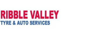 Ribble Valley Tyre & Auto Services