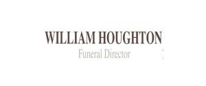 Houghton's Funerals