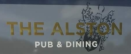 Alston Arms