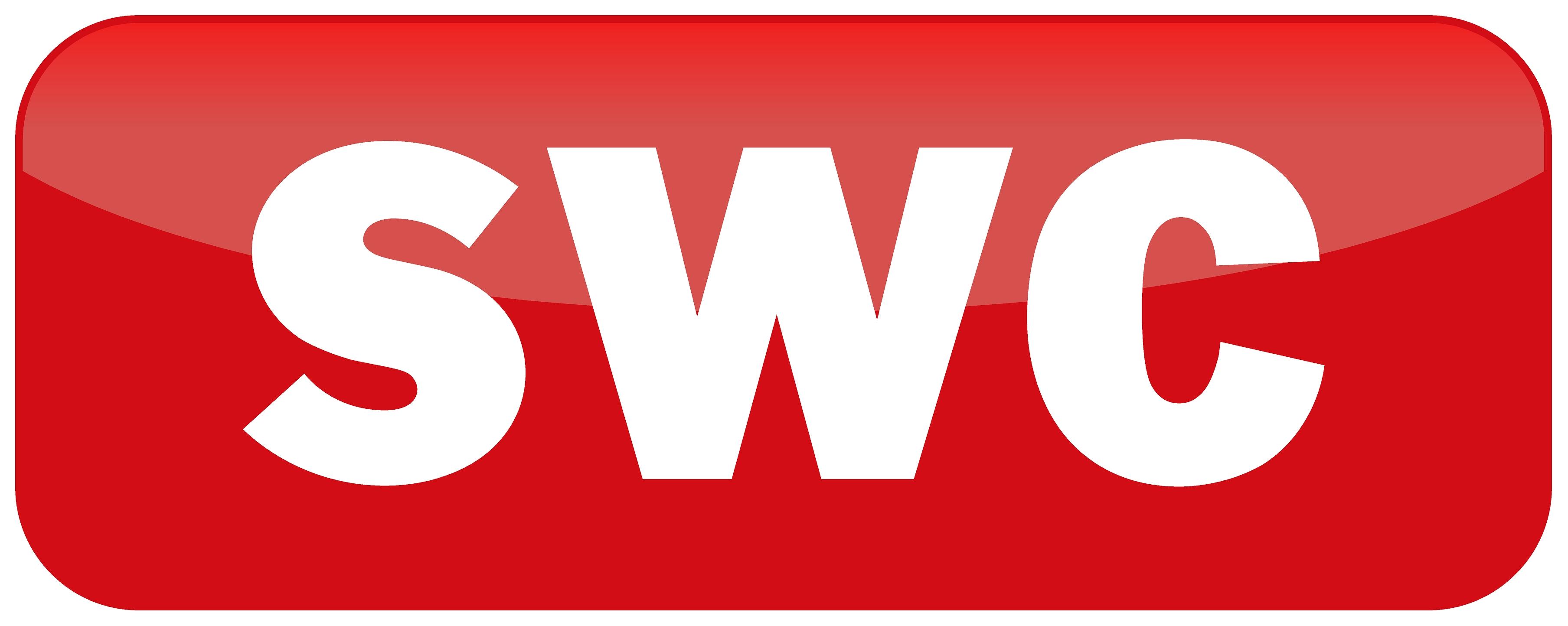 SWC Steel Erection