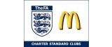 FA Charter Standard