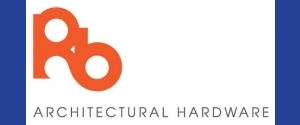 RB Architectural Hardware