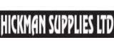 Hickman Supplies