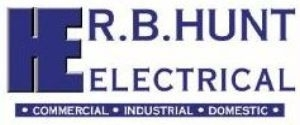 RB Hunt Electrical