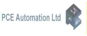 PCE Automation