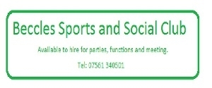 Beccles Sports and Social Club