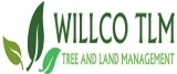 Willco TLM
