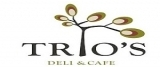 Trios Deli and Cafe