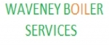 Waveney Boiler Services