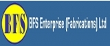 BFS Enterprise Fabrications Ltd