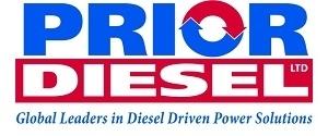 Prior Diesel