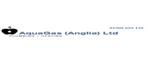 Aquagas