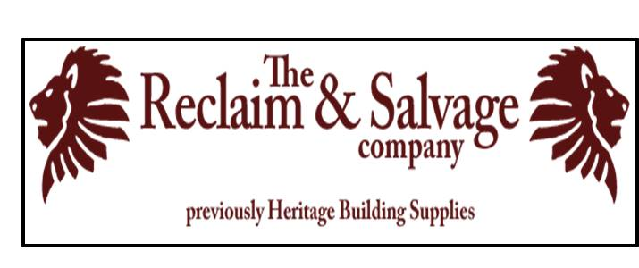 The Reclaim and Salvage Company